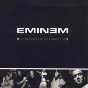 Eminem - Toy Soldiers (Original Version)
